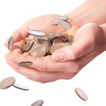 Jak ustrzec się przed pożyczkami świątecznymi?