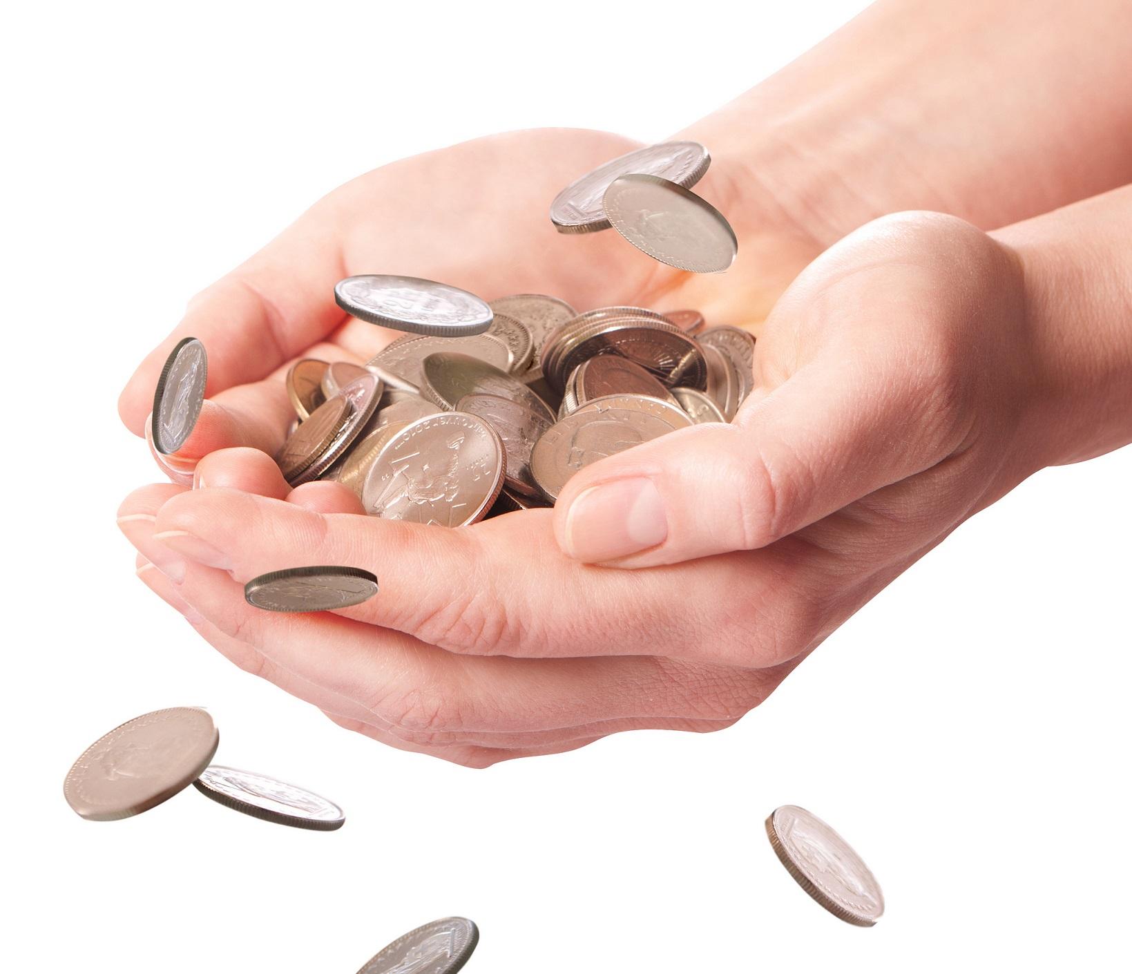 jak ustrzec się przed pożyczkami świątecznymi