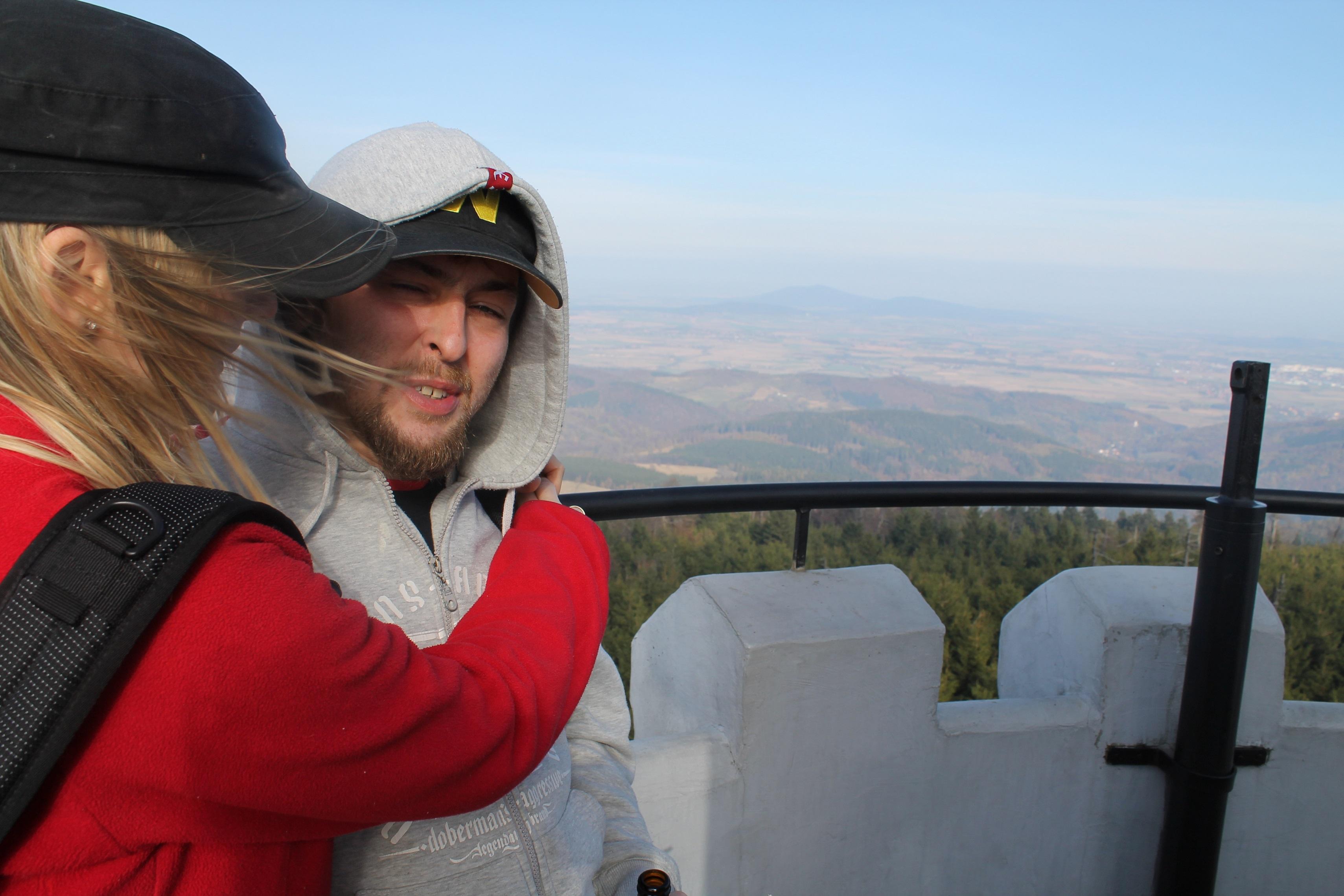 Góra Wielka Sowa