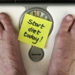 Tłuszcz na wagę złota!?