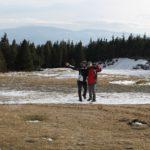 Szczyrk i Góra Skrzyczne