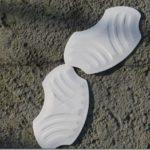 Sprawdzona metoda na buty