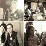 Drugie spotkanie blogerek w Rybniku