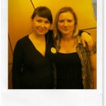 Majowe Spotkanie Blogerek w Czechowicach