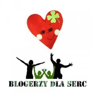 Uszyj serducho dla dzieci ze Śląskiego Centrum Chorób Serca w Zabrzu - szczegóły akcji na www.naszadrogado.pl lub pod email'em kontakt@naszadrogado.pl #blogerzydlaserc #pomocdzieciom #pomagamy #dajusmiech #dladzieci #blogerzy #youtuberzy #firmy #osobyprywatne #forall #dlawszystkich #akcjacharytatywna #naszadrogado