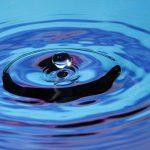 Woda butelkowana, rurzana czy może przefiltrowana? Jaką wodę pić?