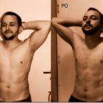 12dniowe wyzwanie – utrata brzucha