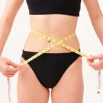 Najlepsze sposoby walki z tłuszczem