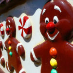 Słodycze nałogiem – jak pozbyć się nałogu?
