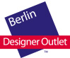 berlin_outlet_logo