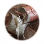 DIY – opakowanie z rolek po papierze toaletowym – Zrób to sam