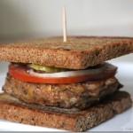 Zdrowy hamburger – to nie mit, on istnieje!!!