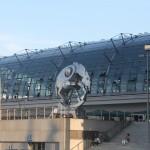Wyjazd na zakupy do Berlina – nasza droga do Niemiec