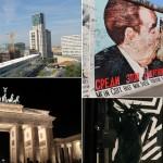Kilka faktów o Berlinie