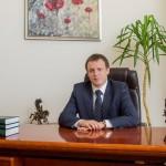 Specjalista radzi: pytania do Radcy prawnego