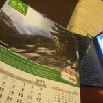 Podsumowanie roku 2015 + plany na nowy rok 2016
