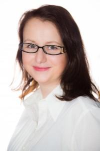 Monika Obrzut