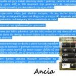 Etyka w blogowaniu. Czerpanie inspiracji czy plagiat?