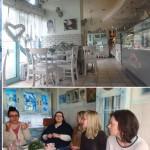 Spotkanie blogerek w Sosnowcu