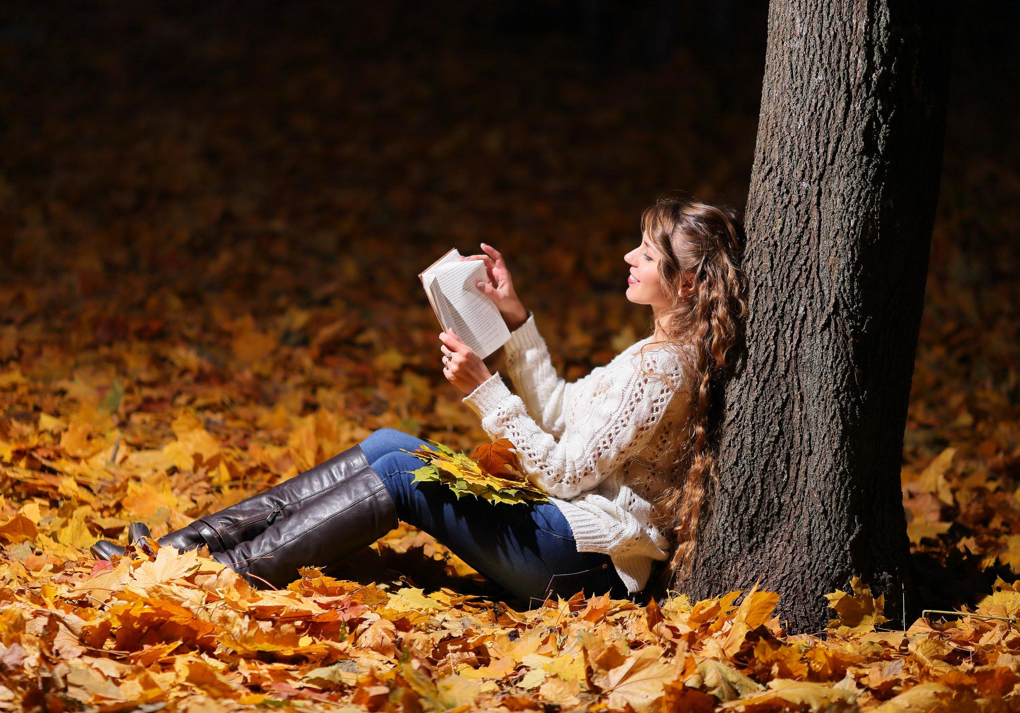 jak znaleźć wiecej czasu na czytanie ksiażek