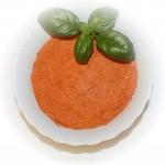 Masło pomidorowe – hit imprezowy