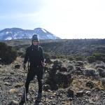 Wszystko co musisz wiedzieć o wyprawie na Kilimandżaro
