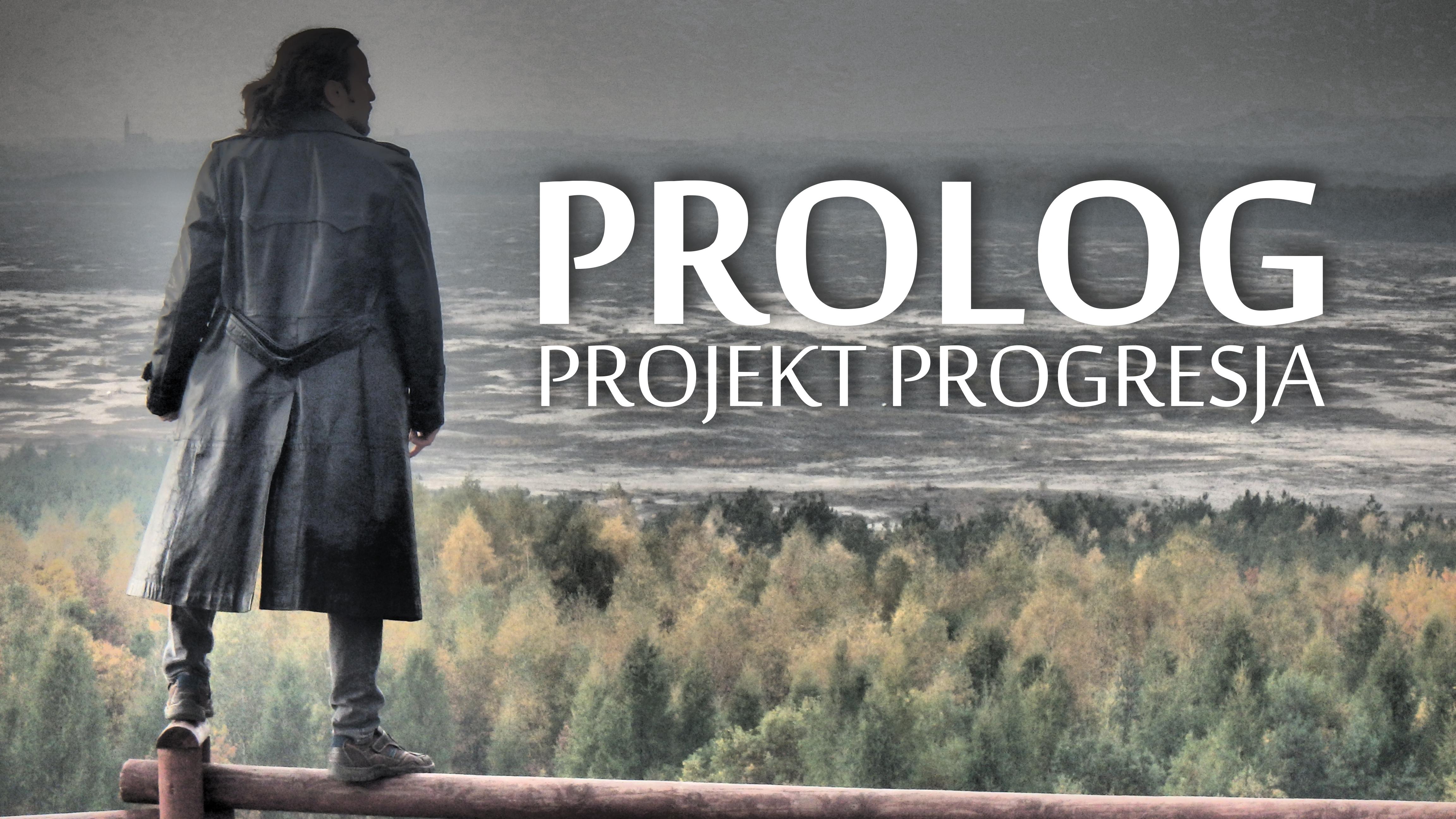 projekt progresja - prolog