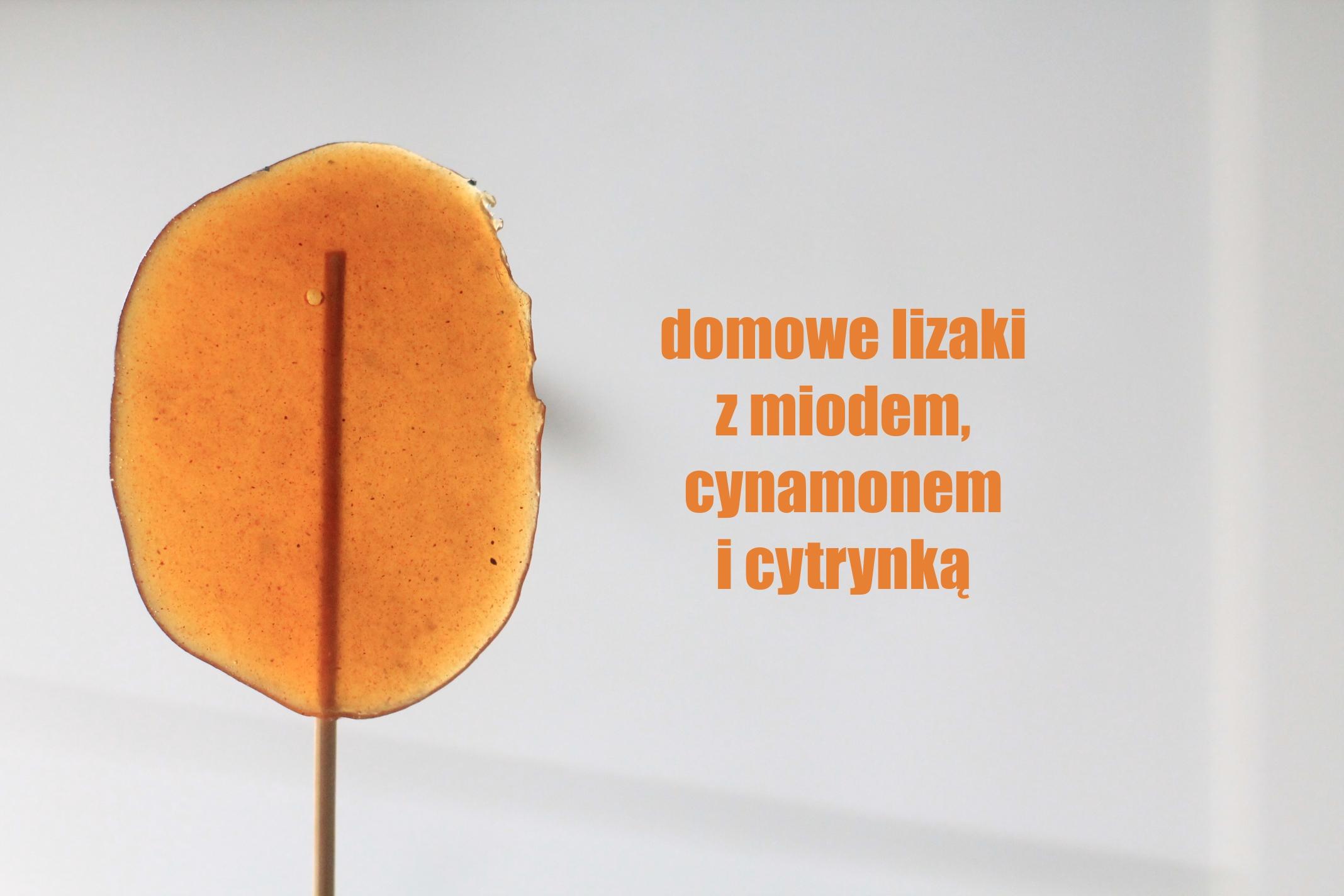 lizaki