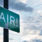 Jakość powietrza a zdrowie człowieka