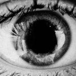 Twoje oczy potrzebują czegoś więcej niż dotychczas