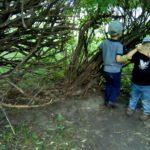 Czym zająć dziecko w wieku przedszkolnym?