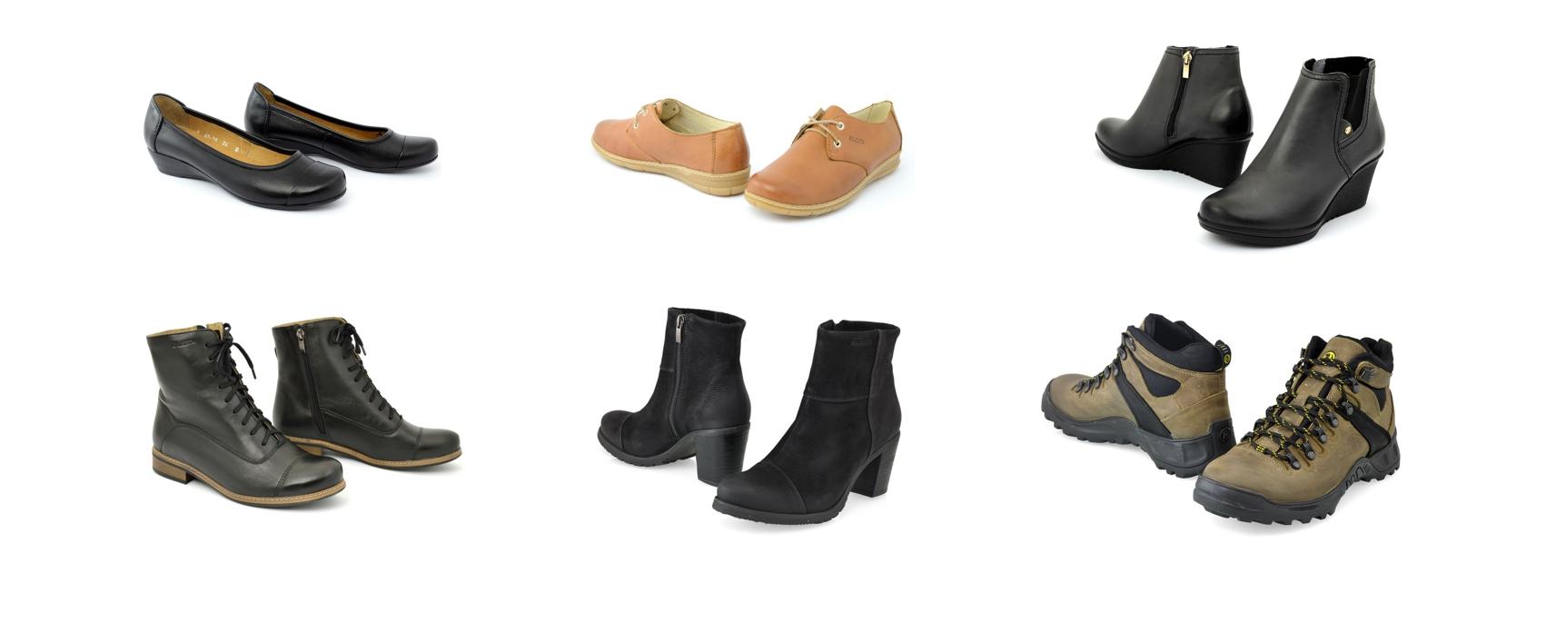 buty na sezon jesienno-zimowy które uwielbiam