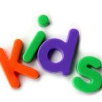 Zabawki, które uczą i bawią