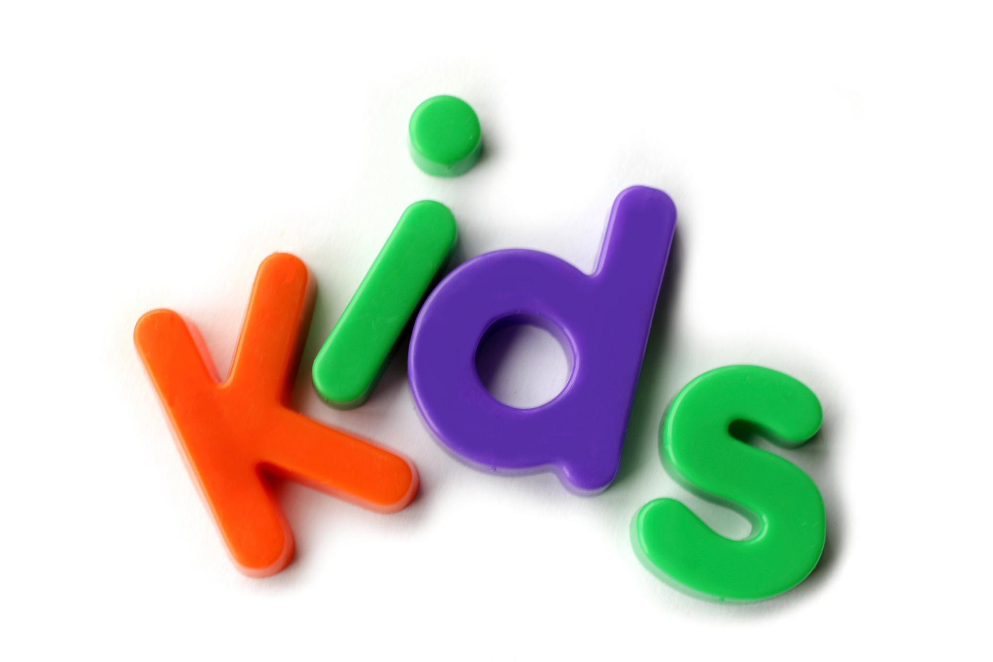 zabawki które uczą i bawią
