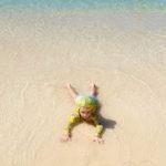 Rejsy katamaranem po Karaibach. Pomysł na niezapomniane wakacje.