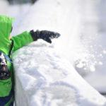 Jak ciekawie spędzić ferie zimowe w domu z dziećmi?