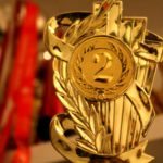 Moje trofea sportowe zbierają dziś kurz. Po co je trzymać?