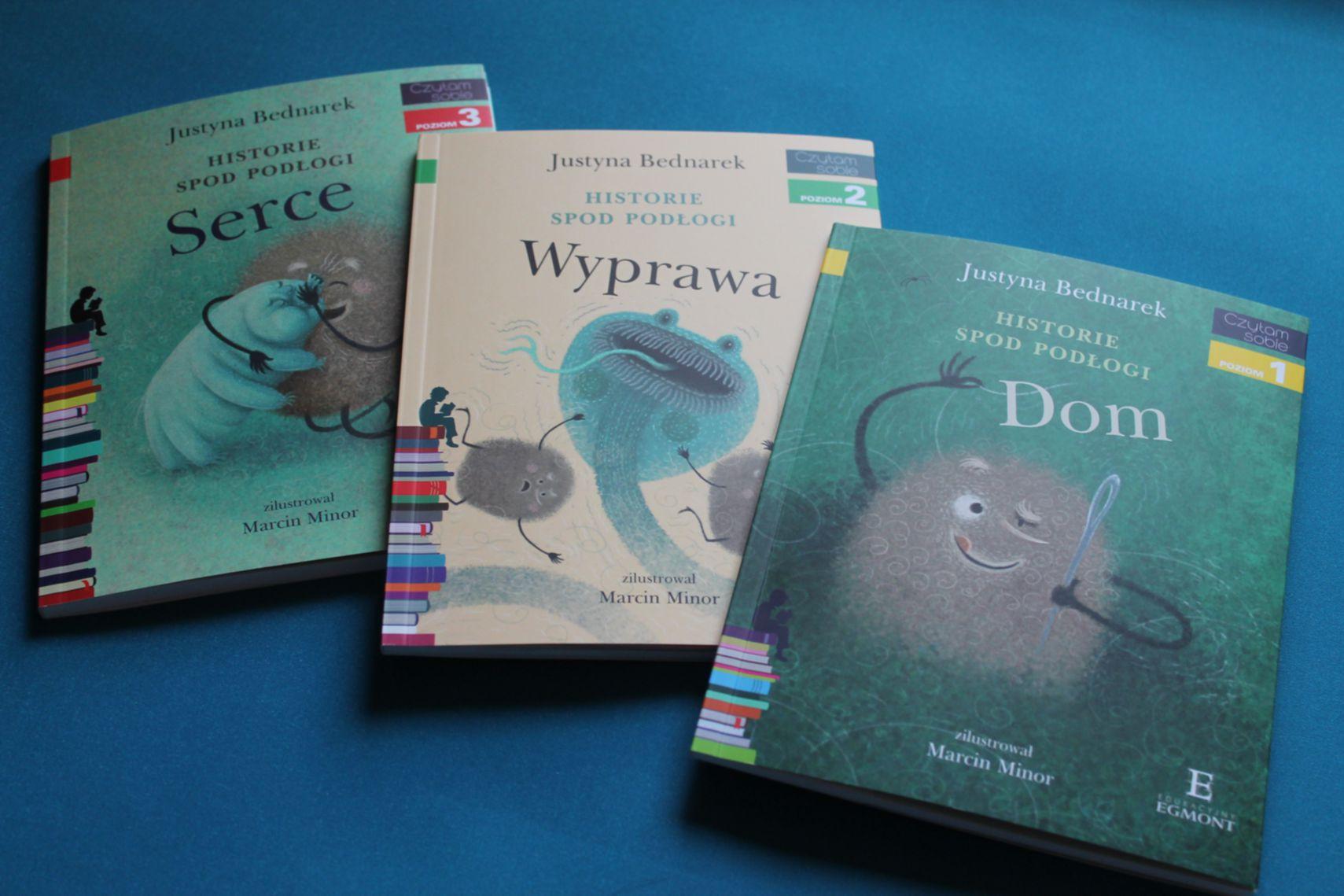 nauka czytania dzieciw domu