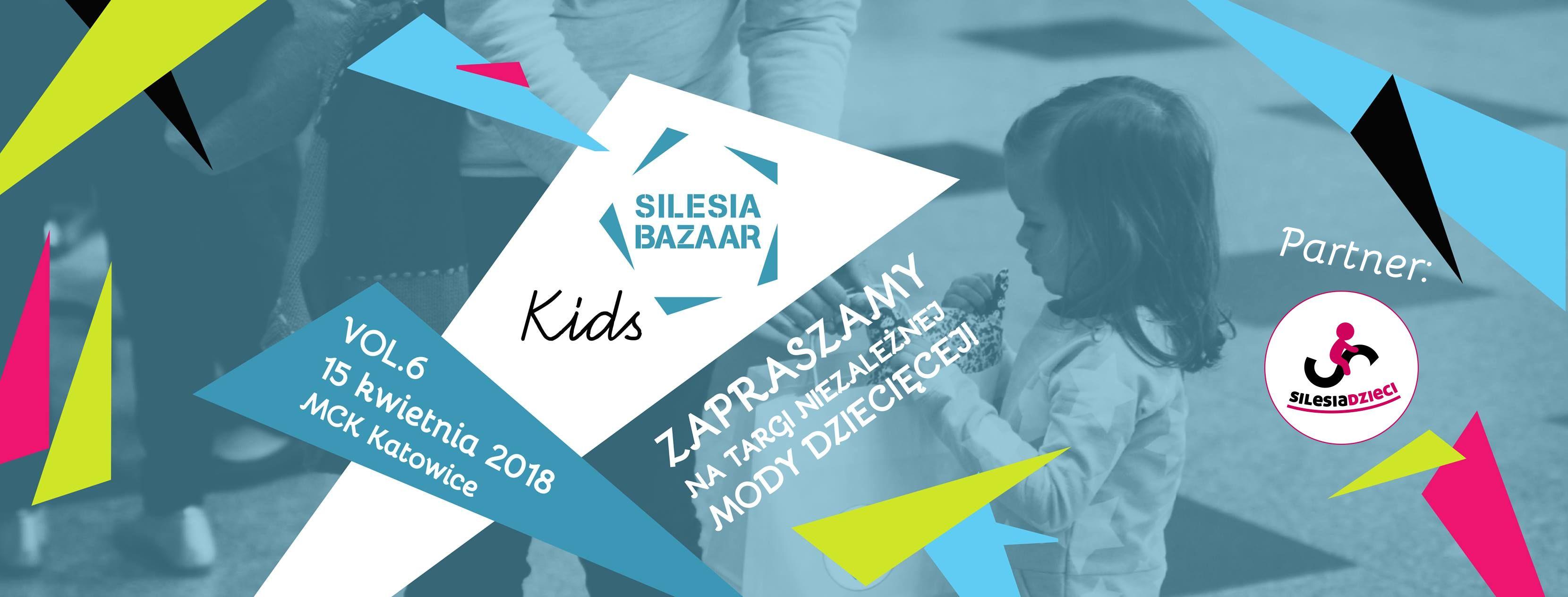 Silesia Bazaar Kids 6