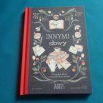 Nowości książkowe dla dzieci od Wydawnictwa Egmont