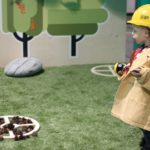 nieMAPA – interaktywna atrakcja dla dzieci