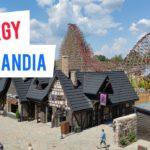 Energylandia – nasza opinia okiem rodzica
